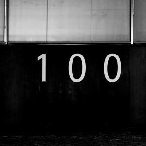 ミニマリストがやりたいことリスト100を書き出してみた!