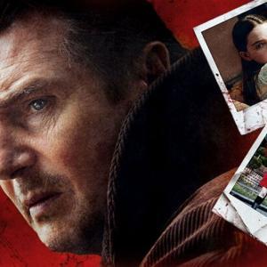映画【誘拐の掟】結末まで。犯人との駆け引き、そして緊張感漂う救出劇を目撃する。