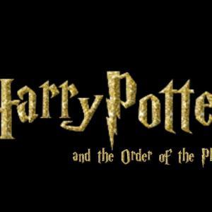【ハリー・ポッターと不死鳥の騎士団】ダンブルドアとヴォルデモートが直接対決!魔法省神秘部での戦い。