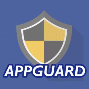 【APPGUARD】軽いセキュリティソフトなら絶対これがおすすめ!