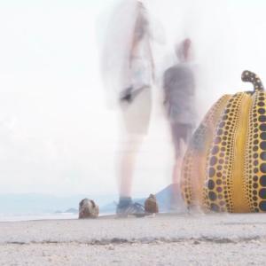 【Go Toトラベル】今がチャンス!瀬戸内に浮かぶ直島アートを鑑賞するおすすめ旅行プラン