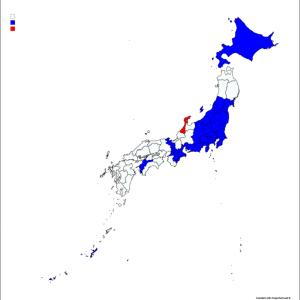 【金沢】新幹線と飛行機どちらがいい?