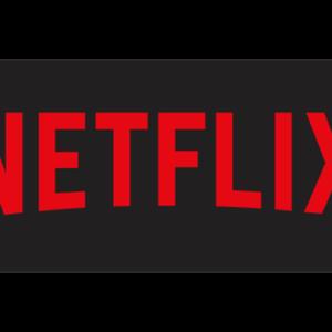【Netflix】おすすめの旅グルメ番組