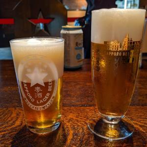 【札幌】特別なビールを楽しもう
