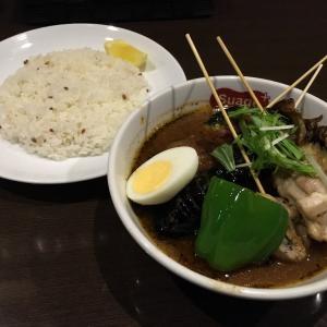 【旅の準備】202008北海道 飲食店と雨の日対策