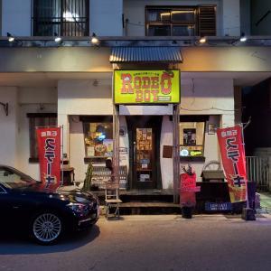 【石垣島】飲食店選びは難易度高め