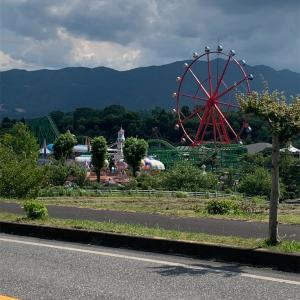 peaks大山(ST3~CP1)