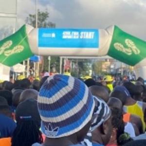 日本人よ!これがマラソン大国ケニア最大のマラソン大会だ!【申込編】