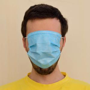 個人の自由とパンデミック対策・歴史からヒモ解く!感染症の本当の原因とは?