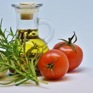 安さの裏のヒミツ☆に迫る!安値栄えて健康滅ぶ?のナチュラル食材学