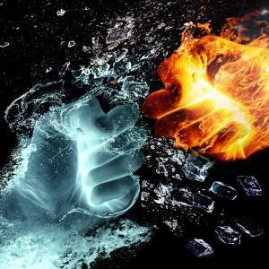 超一流に学ぶ・上達の極意と条件とは?呪縛を解き内なる力を高めていこう!