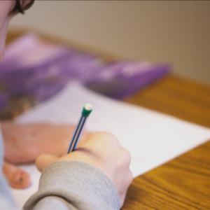 大学入学共通テスト 英語民間試験延期の原因は何だったのか?