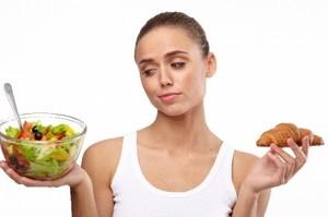 食事制限なしで痩せる!?ダイエット10のルール!