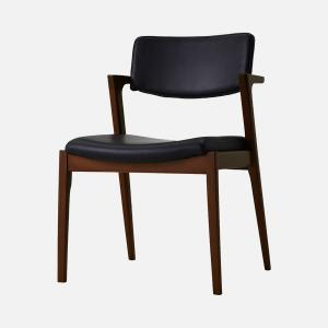 家具について