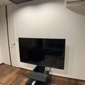 TVボード・TVスタンド