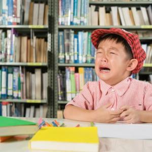 日本の英語力 53位に下落?世界英語能力指数ランキング(2019) まとめ