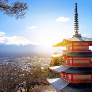 在留外国人 最新データ|日本のグローバル化は災害対策から