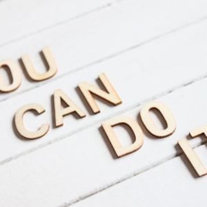 成功のマインドセット アフィリエイトで稼ぐために必要な思考とは?
