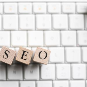 【最新SEO対策】検索する人の検索意図を知り、必要な情報をコンテンツ化する
