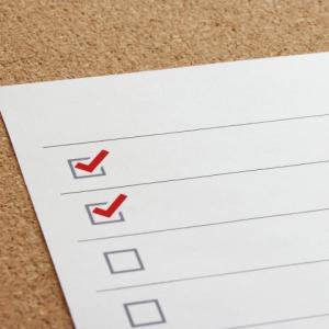専業主婦でも稼げる副業の6つの条件とは?