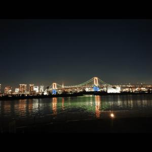 東京の穴場ナンパスポット公開【40代初心者におすすめ】
