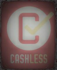 時は来た!? まちカド「キャッシュレス・消費者還元事業」【だれトク】