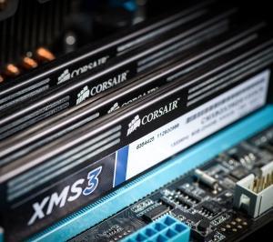 ゲーミングPCのメモリ容量って多いほどいいの?