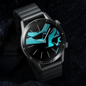 人気スマートウォッチ HUAWEI Watch GT2が販売中のサイトを探してみよう