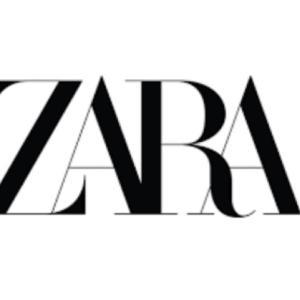 スペインでZARAは安く買えるのか 海外旅行/海外赴任/留学
