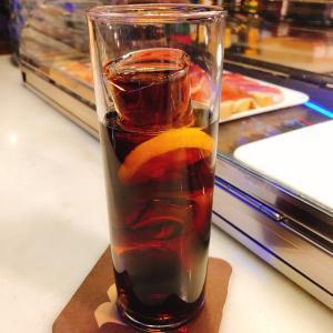 ヨーロッパで流行中のお酒2 知ってる感出せる飲み物 海外旅行/海外赴任/留学/駐在
