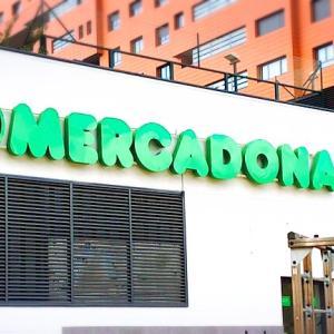 スペインのスーパーなら「メルカドーナ」一択しかない 海外旅行/海外赴任/留学/駐在/卒業旅行