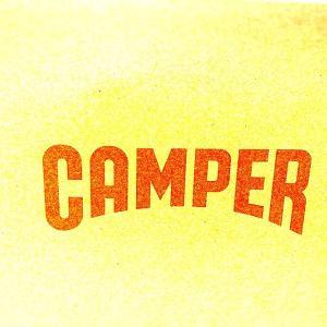 CAMPERはスペインで安く買えるのか? 海外旅行/海外赴任/留学/駐在/卒業旅行