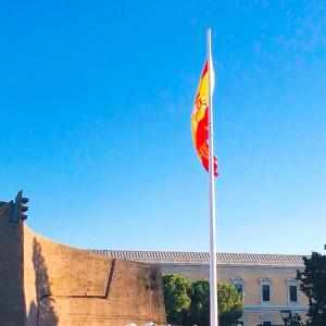 スペイン Fase2 突入 ロックダウン90日目のレストラン リアルマドリードリポート
