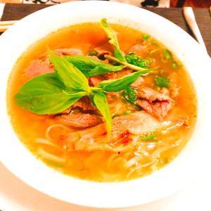 マドリード ロックダウン明け初めてのセントロ ベトナム料理でアジア気分を堪能 海外旅行/海外留学/海外赴任