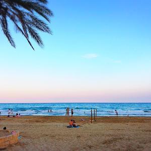 スペイン 2020バカンス アリカンテ 行くべき店とまとめ 海外旅行/海外赴任/留学/駐在