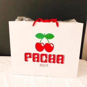PACHA 2020 イビサ伝説のクラブが開いてないからお土産だけでも…購入品とアクセス 保存版