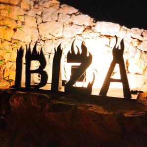 イビサ2020 美味しかったお店紹介まとめ バカンス 海外旅行/海外赴任/留学/駐在