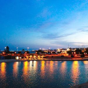 2020 マジョルカ島 地中海の楽園 パルマ・デ・マジョルカ バカンス 海外旅行/海外赴任/留学/駐在