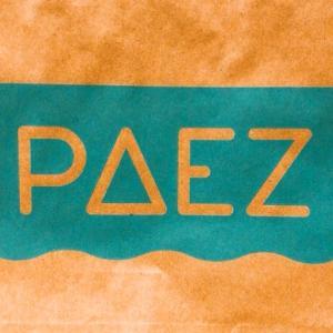 PAEZ大好き!! エスパドリーユは何足あっても足りない♪リスボン 海外旅行/海外赴任/留学/駐在