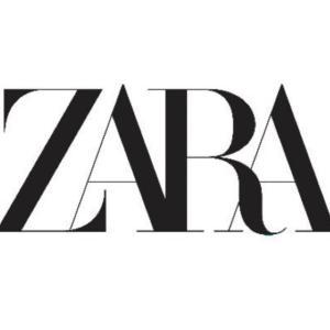 ZARA筆頭のインデテックス社 総ブランドまとめ 前編 大人向け スペイン発ファストファッション
