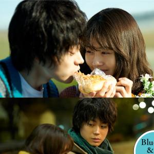 【映画】花束みたいな恋をした~等身大の優しいラブストーリー~