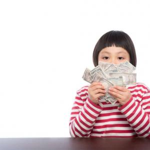 お金より大切なもの・大事なものは愛?時間?それとも…
