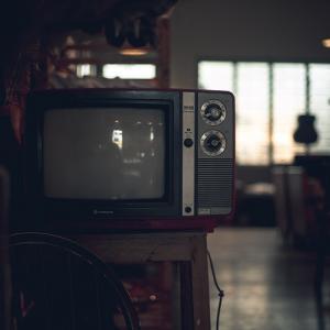 間取り確定後色々決めていかないといけない事② ~テレビとインターネット環境の整備~