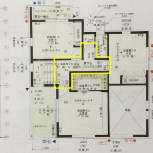 幅1マスの廊下は狭いのか?広いのか?