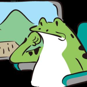 【一味違う旅行を】旅行好きにオススメ!青春18きっぷの旅