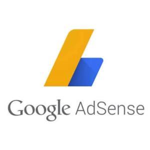【2019年決定版】iPhoneだけで世界最速??無料ブログでGoogle AdSenseなぜ1発合格できたのか?