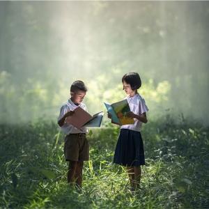 自主的に勉強する子に育てるために必要な5つのこと