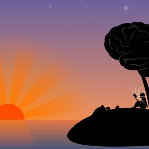 年末までに情報整理「脳はなぜ都合よく記憶するのか」