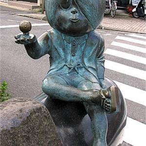ゲゲゲの鬼太郎「84話」子どもより大人向けのアニメ化してる件について