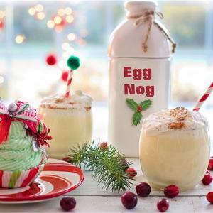 「クリスマスドリンク」気づいて!飲みすぎるとやばい特徴とは!?